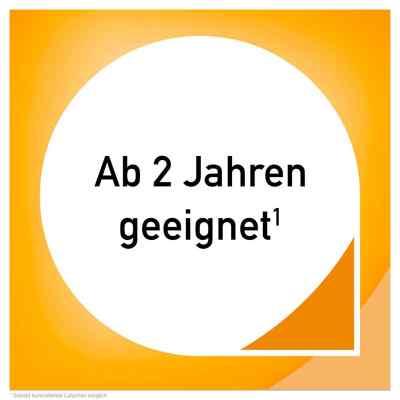 Dorithricin Halstabletten Classic 0,5mg/1,0mg/1,5mg  bei apotheke.at bestellen