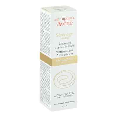 Avene Serenage vitalisierendes Aufbau Serum  bei apotheke.at bestellen