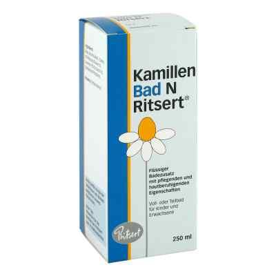Kamillen Bad N Ritsert  bei apotheke.at bestellen