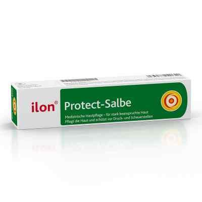 Ilon Protect Salbe  bei apotheke.at bestellen