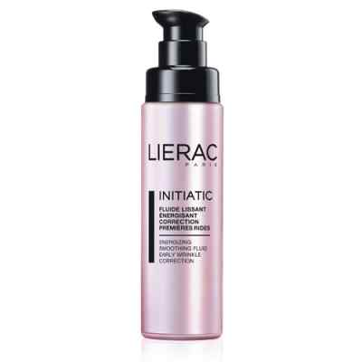 Lierac Initiatic Fluid  bei apotheke.at bestellen