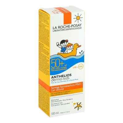 Roche Posay Anthelios Dermo Kids Lsf 50+ Mexo Mil.  bei apotheke.at bestellen