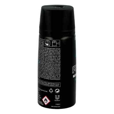 Axe Alaska Deodorant Bodyspray  bei apotheke.at bestellen