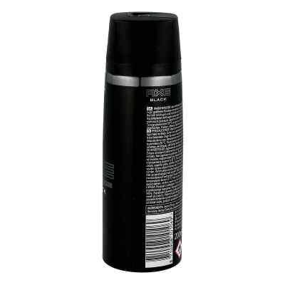 AXE Deo Spray Deodorant Dark Temptation