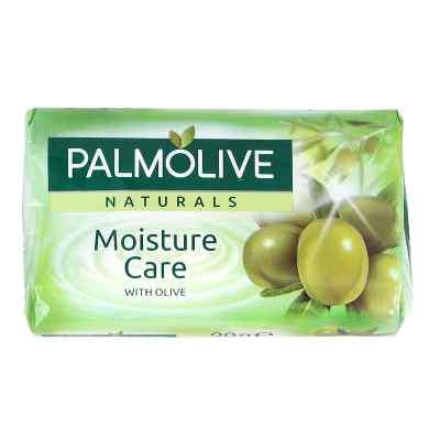 Palmolive Naturals Seife Moisture Care mit Olive