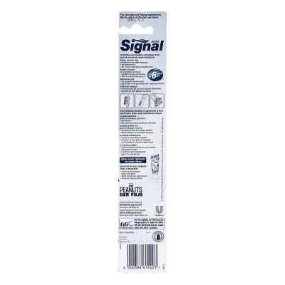 Signal Junior Zahnbürste   bei apotheke.at bestellen
