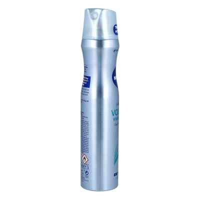 Nivea Hair Care Haarspray Volumen Kraft & Pflege  bei apotheke.at bestellen