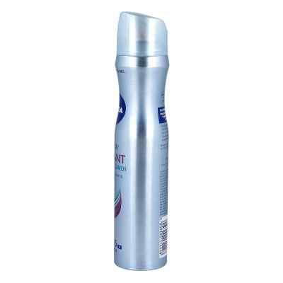 Nivea Diamond Glanz & Volumen Haarspray   bei apotheke.at bestellen