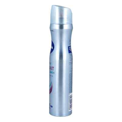 Nivea Diamond Glanz & Volumen Haarspray