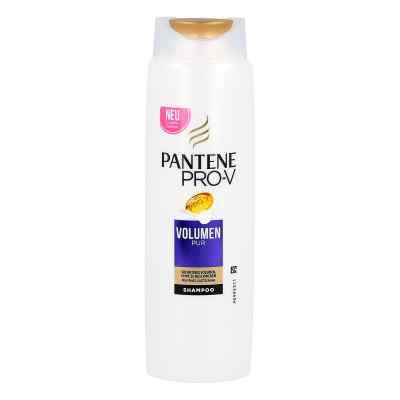 Pantene Pro-V Volumen Pur Shampoo für Feines, Plattes Haar  bei apotheke.at bestellen