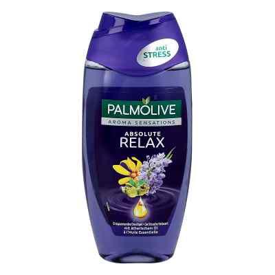 Palmolive Duschgel Aromatherapy Absolute Relax