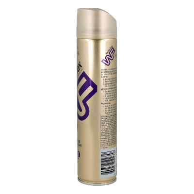 Wella Wellaflex Fülle & Style Haarspray für feines Haar Stufe 5  bei apotheke.at bestellen