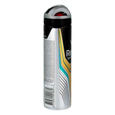 Rexona Men Sport Defence Deo Spray   bei apotheke.at bestellen