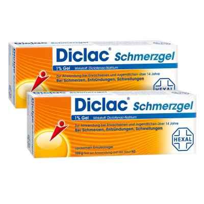 generic viagra effectiveness