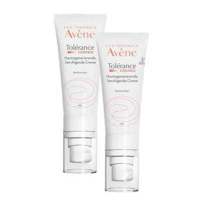 Set Avene Creme für überempfindliche Haut  bei apotheke.at bestellen