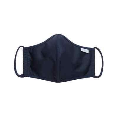 Laack Masken