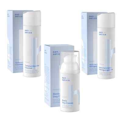Senestics Hydrate Set - Reinigung und Pflege  bei apotheke.at bestellen