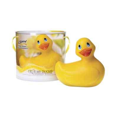 I Rub My Duckie  bei apotheke.at bestellen
