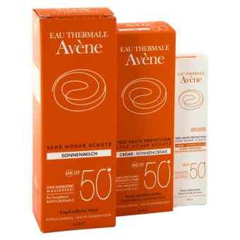 Avene Sun-Set 50  bei apotheke.at bestellen