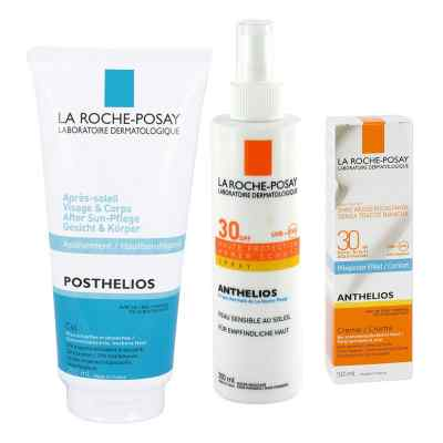 Roche Posay Anthelios Set 30  bei apotheke.at bestellen