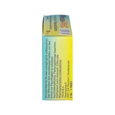 Mexa-Vit C ratiopharm-Brausetabletten  bei apotheke.at bestellen