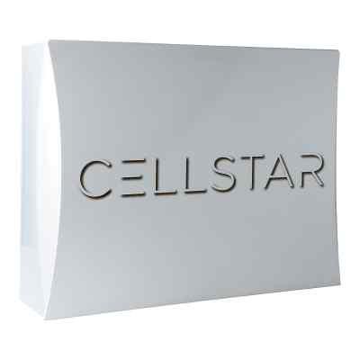CELLSTAR Beautybox Anti-Age  bei apotheke.at bestellen