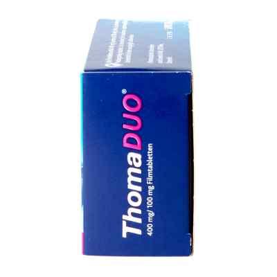 THOMADUO FTBL 400/100MG  bei apotheke.at bestellen