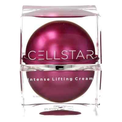 CELLSTAR Lifting Cream  bei apotheke.at bestellen