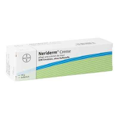 Neriderm Creme  bei apotheke.at bestellen