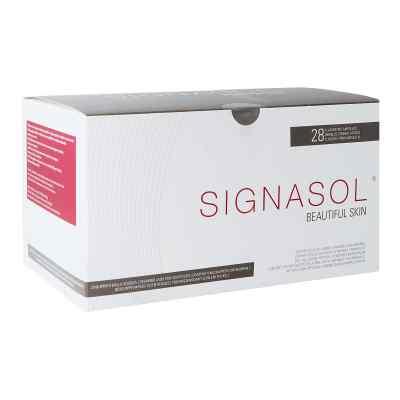 SIGNASOL Beautiful Skin  bei apotheke.at bestellen