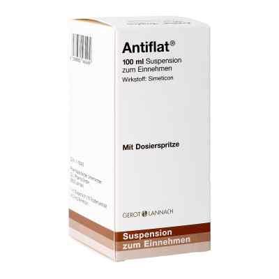 Antiflat Tropfen  bei apotheke.at bestellen