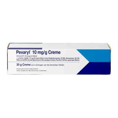 Pevaryl Creme 10mg/g  bei apotheke.at bestellen
