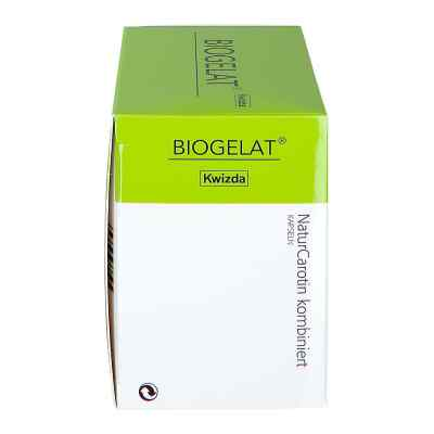 BIOGELAT® NaturCarotin kombiniert Kapseln  bei apotheke.at bestellen