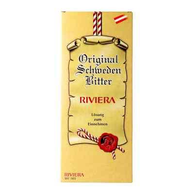 RIVIERA Original Schwedenbitter  bei apotheke.at bestellen