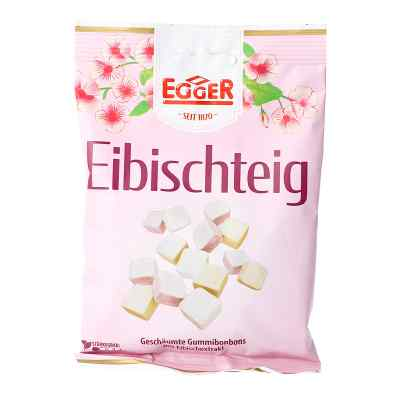 Egger spezial Eibischteig  bei apotheke.at bestellen