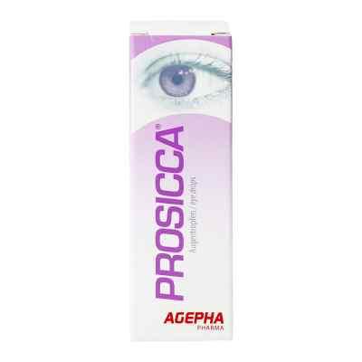 PROSICCA Augentropfen  bei apotheke.at bestellen