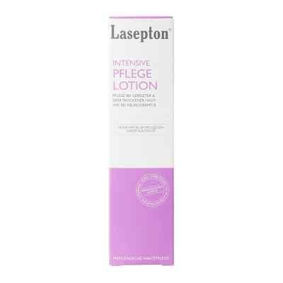 Lasepton INTENSIVE CARE BI-Gel Sensitiv  bei apotheke.at bestellen