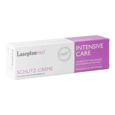 Lasepton INTENSIVE CARE Schutz-Creme  bei apotheke.at bestellen