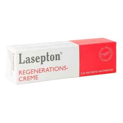 Lasepton CARE Regenerations-Creme  bei apotheke.at bestellen