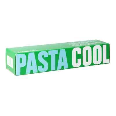 Pasta Cool  bei apotheke.at bestellen