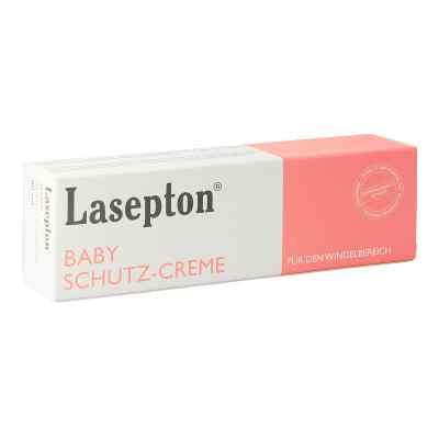 Lasepton BABY CARE Schutz-Creme  bei apotheke.at bestellen