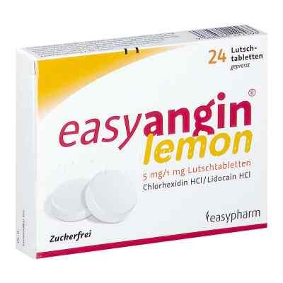 easyangin lemon 5mg/1mg  bei apotheke.at bestellen