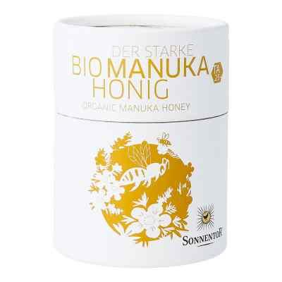 SonnentoR Manuka-Honig Bio  bei apotheke.at bestellen