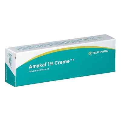 Amykal 1% Creme  bei apotheke.at bestellen