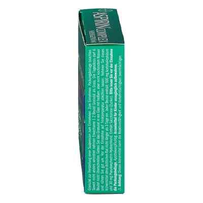 Aspirin Complex Heißgetränk 500mg / 30mg Granulat  bei apotheke.at bestellen