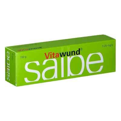 Salbe kaufen benzocain Kaufen Sie