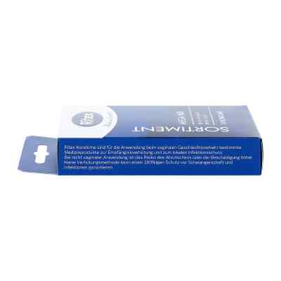 Ritex Sortiment Kondome  bei apotheke.at bestellen
