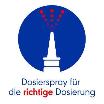 Otriven gegen Schnupfen 0,1% Nasenspray (Dosierspray)  bei apotheke.at bestellen