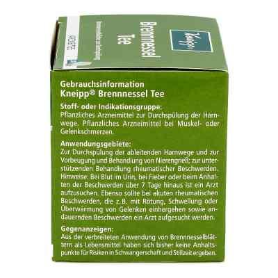 Kneipp Brennessel-Tee  bei apotheke.at bestellen