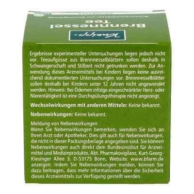 Kneipp Brennessel-Tee